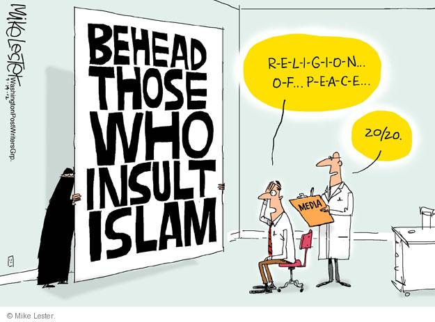[Image: behead-those.jpg]